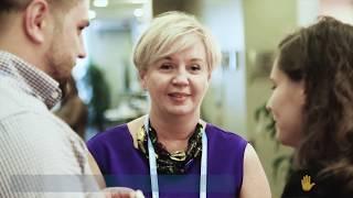 E+ Forum 2018. II Всероссийский форум по обучению и развитию персонала