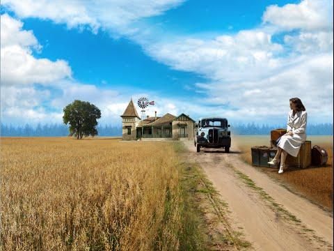 Dolores, trailer oficial de la película.
