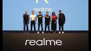 TURUN HARGA Harga dan Spesifikasi realme 5 Pro Indonesia terbaru 2020 music : Title : Adventures by .