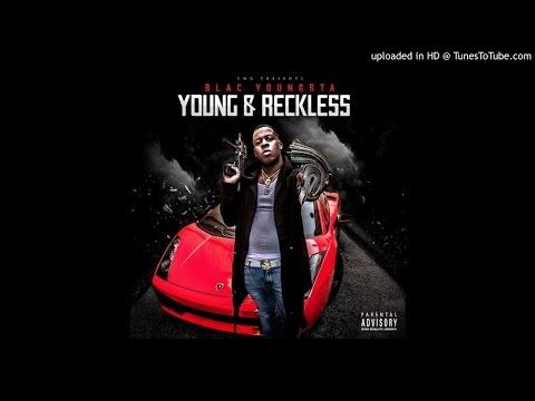 Blac Youngsta Kid Cudi Slowed Down