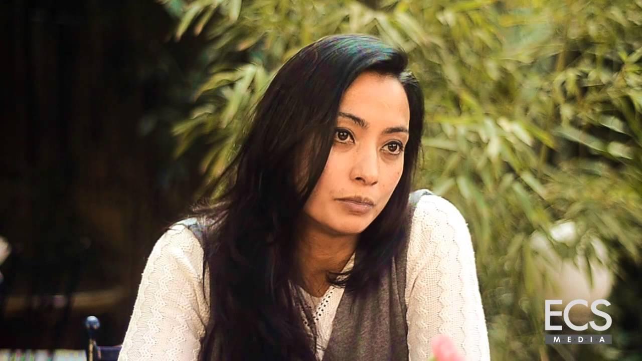 jharana bajracharya pregnant