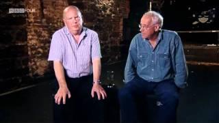 BBC - The Making of Elton John Part 1
