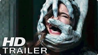 POLAROID Trailer German Deutsch (2017)