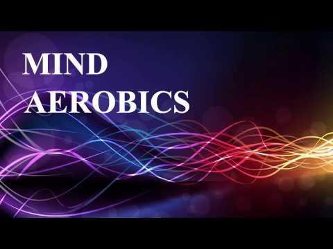 Mind Aerobics