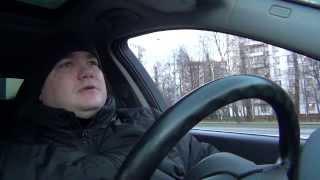 Мое обслуживание BMW(, 2013-11-09T18:58:10.000Z)