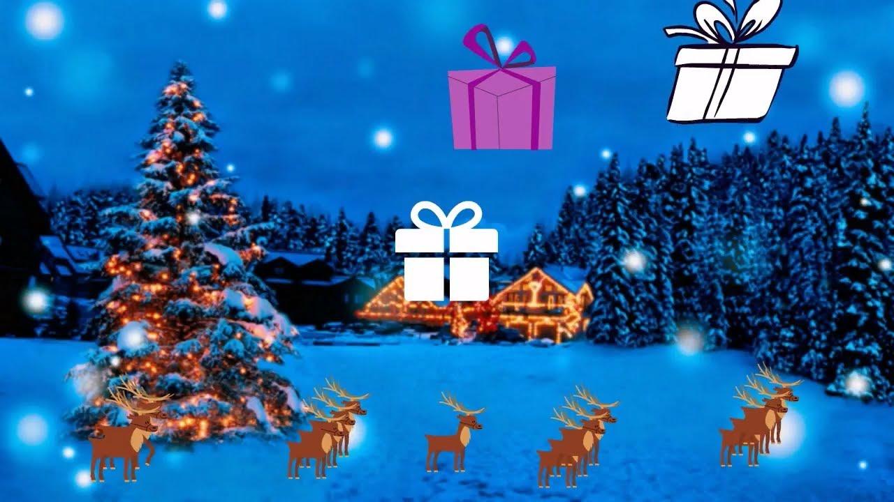 download christmas photos