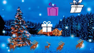 Video Best Merry Christmas Animation Video, Christmas wishes,Greetings card, Christmas 2017,Free download download MP3, 3GP, MP4, WEBM, AVI, FLV September 2018