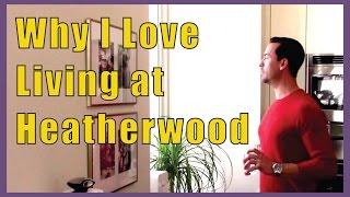 Heatherwood Luxury Rentals-Dr. Michael Dardano (Short Version)