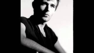 James McArdle portrait photoshoot