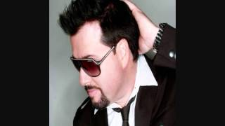 U2 - Magnificent (Dave Aude