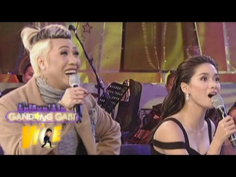 GGV: Portuguese language challenge with Vice, Erich & Daniel