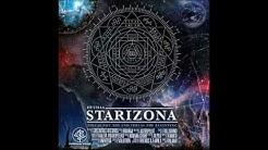 HuuHaa - Starizona [Full Album]