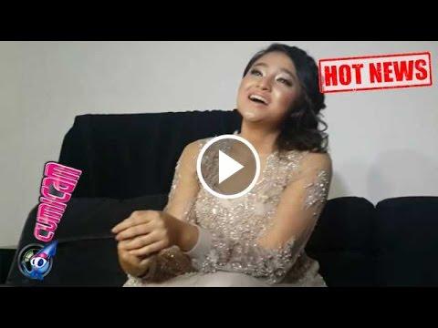 Lagu Cinta Dari Marshanda, Bikin Sienna Terharu - Cumicam 4 Januari 2017