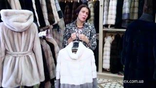 Как выбрать шубу по фигуре? Советы модного эксперта(Как выбрать модную шубу? При всем разнообразии моделей и фасонов шубок в меховом магазине очень сложно..., 2015-11-17T11:37:07.000Z)