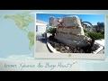 Обзор отеля Xperience Sea Breeze Resort 5* в Шарм-Ель-Шейхе (Египет) от менеджера Discount Travel
