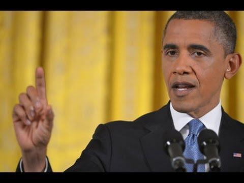 Progressives & Obama, Pundit Accountability, and Petraeus' Media Circus