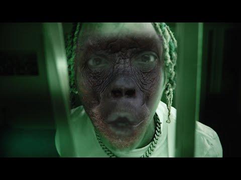 Смотреть клип Famous Dex - Gorillas