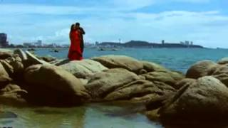 my name is khan movie songs jibon amar