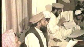 Munazra : Sunni vs Deobandi. 6 / 20