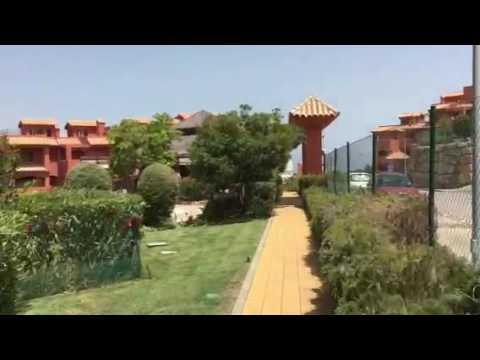 Costa Galera (Albayt) Apartment & Pools