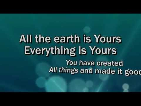 Excellent (Lyric Video) - Martha Munizzi