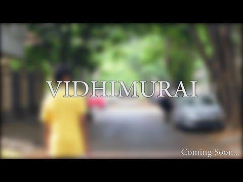 Vidhimurai Tamil Short Film 2016