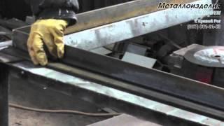 Изготовление металлических дверей: Кривой Рог (производство железных дверей)(Обращайтесь по вопросу изготовления металлических (железных) дверей в Кривом Роге: (067) 561-81-59 (подробнее..., 2015-06-30T16:28:17.000Z)