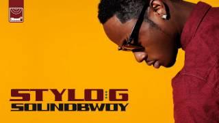 Stylo G - Soundbwoy (Cahill Club Mix)