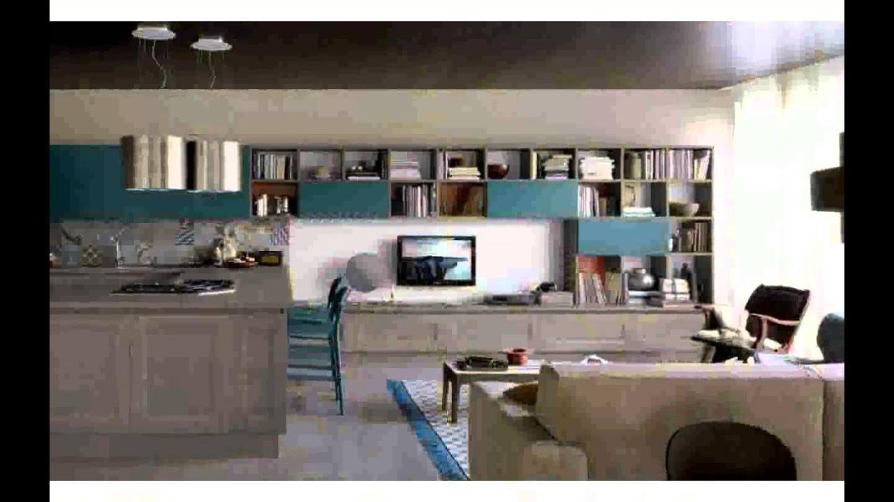 Cucine Veneta Prezzi  immagini diravede  YouTube