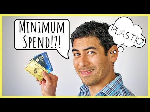 Never Fear Your Minimum Spend Again! | How to Use Plastiq to Pay Almost Anything with a Credit Card
