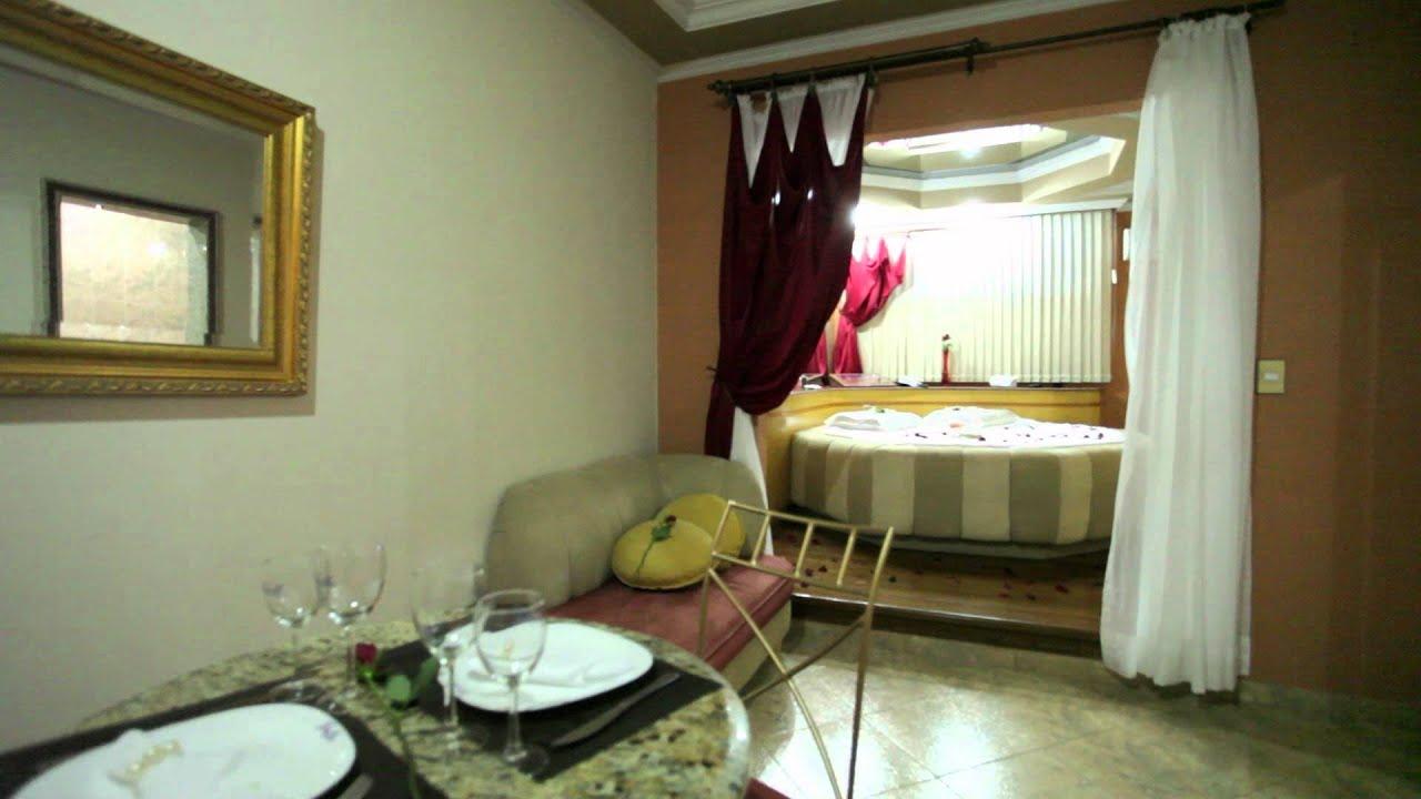 dallas motel decoração núpcias youtube