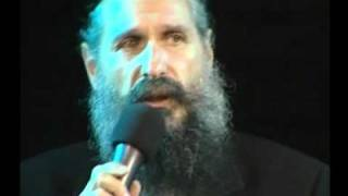 Mordechai Ben David Kumzits part 2