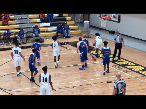 South High School vs South East High School | Tuesday 1-23-18 | Wichita Kansas basketball