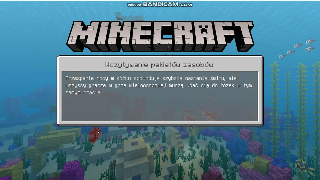 minecraft hacks windows 10 edition beta