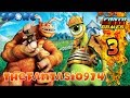 EXTERMINATE !!! - Ep.3 - SPORE, Let's Play avec TheFantasio974