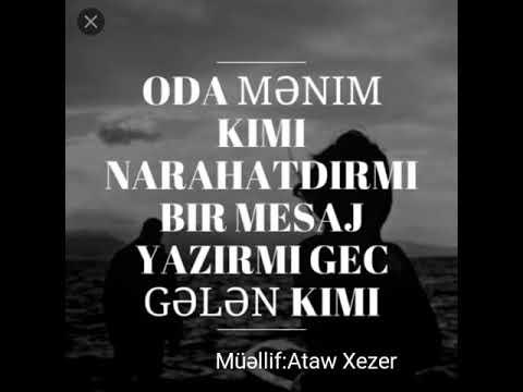 Ataw Xezer