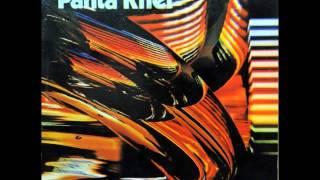 Panta Rhei - Négy évszak (1981)
