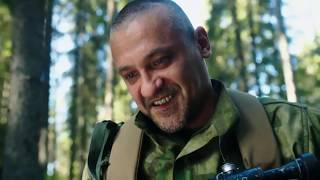 Спецназ ГРУ боевик фильм 2017