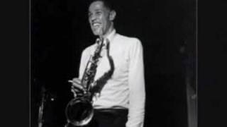 Dexter Gordon - You