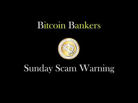 MUST WATCH: !! CRANKY SUNDAY SCAM RANT Bitcoin seoul, Jsnip4 Trevon james and help SGM!