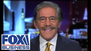 Geraldo: Why GOP want new witnesses in Trump impeachment probe