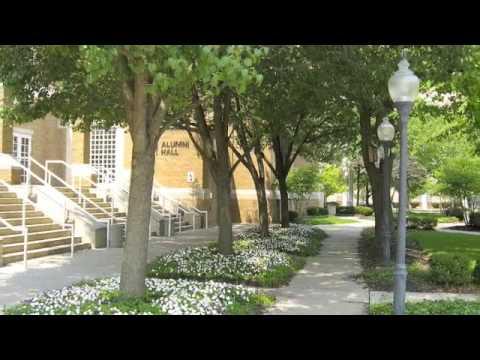Franklin University's Online Graduate Degree Programs Fit Your Schedule