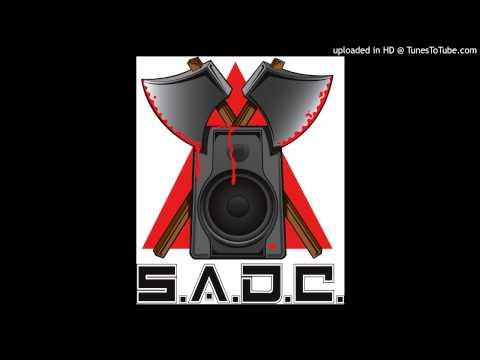 S.A.D.C. - Pompo Nelle Casse [2011]