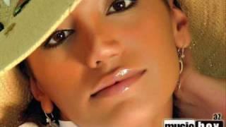 Roya qemerim  /  www.musicbox.az