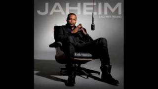 jaheim---finding-my-way-back-2010