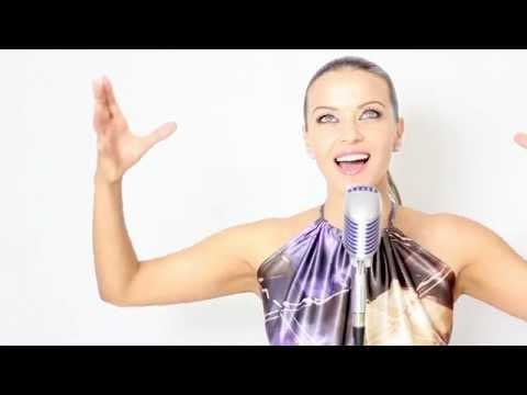 Promo Video of Mariya Ivanova HD