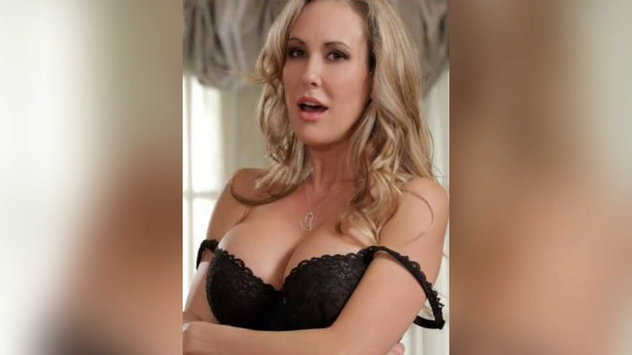 We Have The Largest Library Of Xxx Pics On The Web Build Your Brandi Love Pussy Porno Collection All For Free