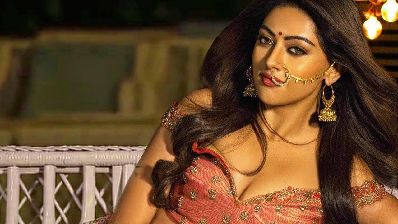 Download Ek Hazaaron Mein Meri Behna Hai - Anu Emmanuel Hindi Dubbed Blockbuster Drama Movie