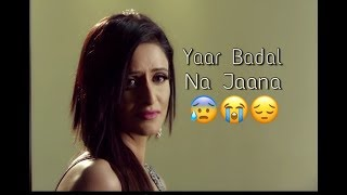 💖New Sad WhatsApp Status 2018💖💖 Sanjay Creation