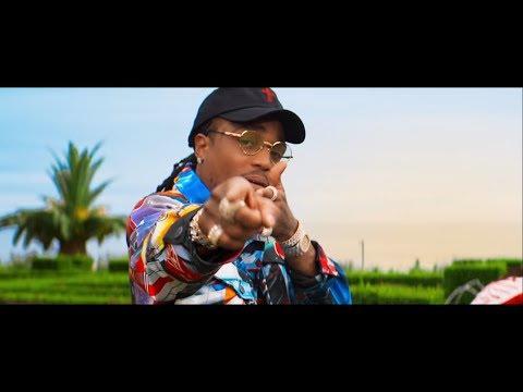 *New* Quavo ft Nicki Minaj & Lil Wayne (2017)